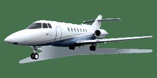 FAA Compliance - Plane