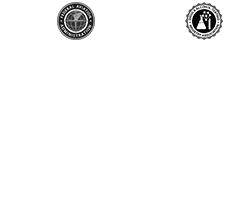 New Era Drug Testing - Compliance List