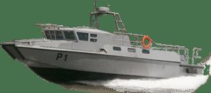 USCG Drug Testing - Coast Guard